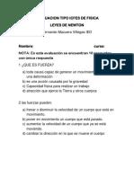 evaluacion-tipo-icfes-de-fisica.docx