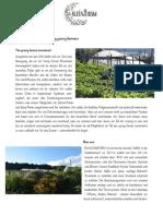 Kleine Farm.pdf