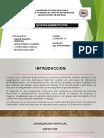 EXPOSICION DE GESTION.pptx