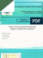 254400149-Funcion-J-de-Levveret.pptx