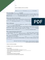 aeal516_ficha_gramatica_5.docx