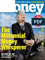 Money USA 2018-05