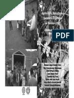 ESTADÍSTICAS_ORGÁNICAS_14.11.pdf
