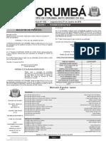 corumba_2019-01-07_completo.pdf