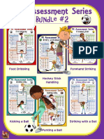 PEAssessmentSeriesBundle2DribblingStrikingStickHandlingKicking3224484