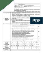 Evaluare Sumativă Clasa 12_real Poliedre 1