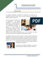 4. INTRODUCCION FORMATO.pdf