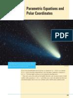 __10-Parametric Equations and Polar Coordinates