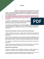 Cuestinario justicia adolescentes17-09-18.docx