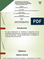 Jennifer PP2.pptx