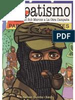 zapatismo-para-principiantes-ilovepdf-compressed.pdf