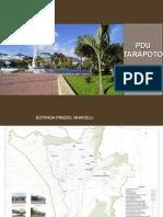 377702751-PDU-TARAPOTO.ppt