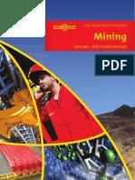 en-Mining
