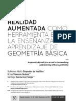 424-441-1-PB.pdf