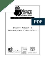 anais00.pdf