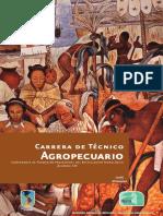 CARRERA TECNICO AGROPECUARIO 2008.pdf