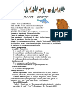 ursul_pacalit_devulpeproiect_didactic.doc