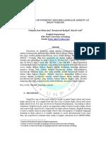 2367-5125-1-SM.pdf