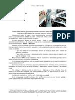 05 - CAPITULO I TIEMPO Y DISTANCIA.pdf