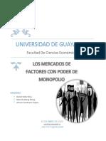 PROYECTO DE MICRO GRUPAL 3ER SEMESTRE.docx