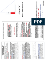 Trifold11
