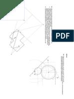 108-109-solucion (1)