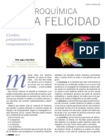 Tu mismo 129 - La Neuroquímica de la felicidad.pdf