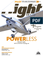 Flight Training Magazine January 2014.pdf