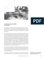 las-horas-claras-de-pompeya.pdf