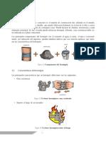 NEC Guía de Trabajadores No Profesionales-18-41