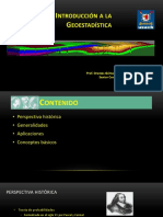 008-Introduccion a La Geoestadistica