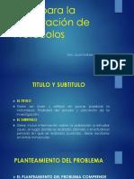 Guía para la elaboración de Protocolos.pptx