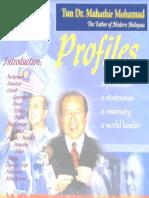 [Dr.zakir Naik Islamic Research Foundation (IRF)(BookZZ.org)