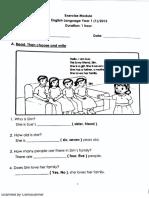 5English Language Year 1.pdf