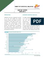 GDP_State2005-2013BI