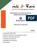 Presentación Dirección Comecial EGLOBAL 20160824.PPTX
