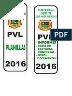 CARATULA PARA CARA DEL ARCHIVADOR.pdf