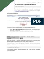 Instructivo Emis de Oficios Entre Tribunales