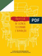 Travessia do silêncio, testemunho e reparação.pdf