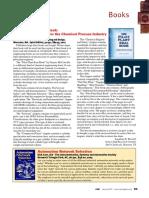 20040163.pdf