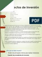 Proyectos de inversión.pptx