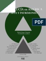 San_Fernando_en_Hispanoamerica._El_patro.pdf