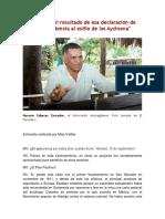 Diccionario Strong Cesa Barales