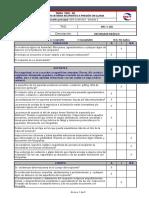 Apendice 1-2 - Ive Npc v104 2017