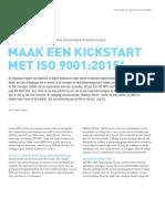 Dnv Kib Onderzoek Iso90011