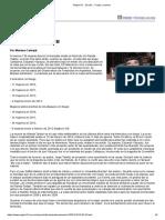 Página_12 __ El País __ Fuego y Muerte