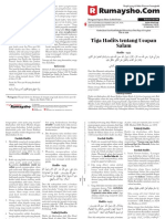 Buletin-Ahad-Wonosari-Edisi-6.pdf