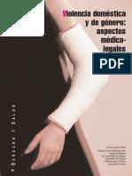Dialnet-ViolenciaDomesticaYDeGenero-941388.pdf