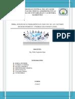 FACTORES-MACROECONOMICOS.docx