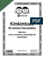 01_Kimkimtuwe